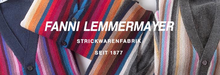 fanni_lemmermayer_banner.jpg