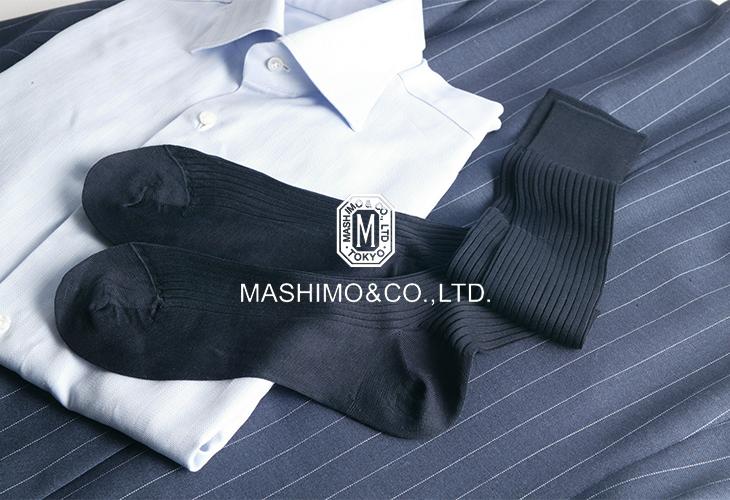 mashimo_web_site