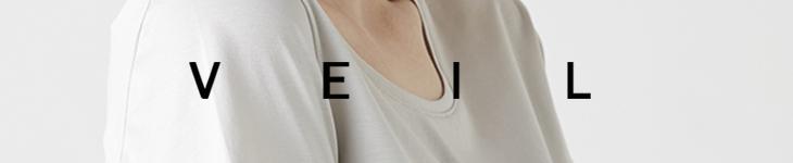 veil_banner.jpg