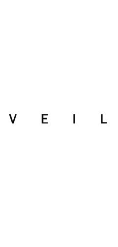 veil_cutsew_site
